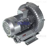 HRB1.5KW高压风机