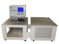 PX-010TD-I透明低溫恒溫槽