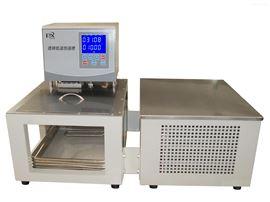 PX-010TD-I透明低温恒温槽