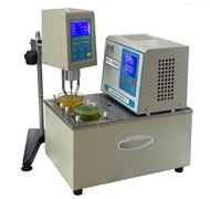 TC-102C粘度计专用恒温槽