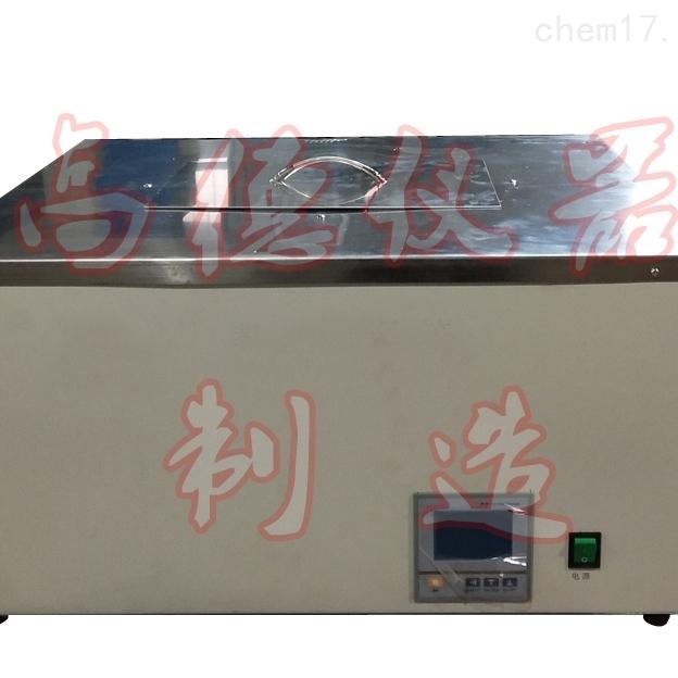 电热盐浴锅厂家 电热恒温槽