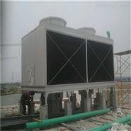防腐防爆型冷却塔