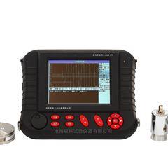 LA-870参数测定仪