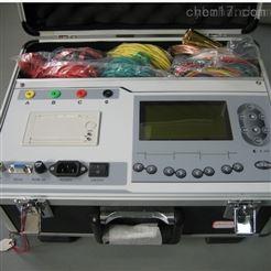 变压器有载开关测试仪