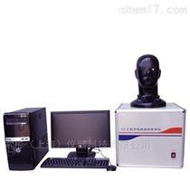T431kouzhao呼吸器呼吸阻力测试仪