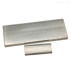 Elcometer 2070NPIRI 研磨细度板