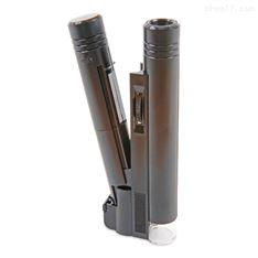 袖珍(x30)顯微鏡