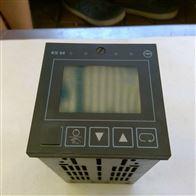 KS94-9407-924-00001PMA KS94温控器PMA单回路控制器PMA温控模块