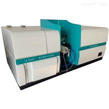 北京历元LA-6000D原子吸收分光光度计