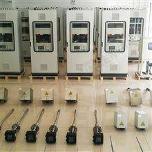 锅炉cems烟气在线监测设备厂家