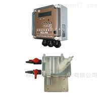 RCL-PA-F日本bionics水质低浓度无试剂游离氯浓度计
