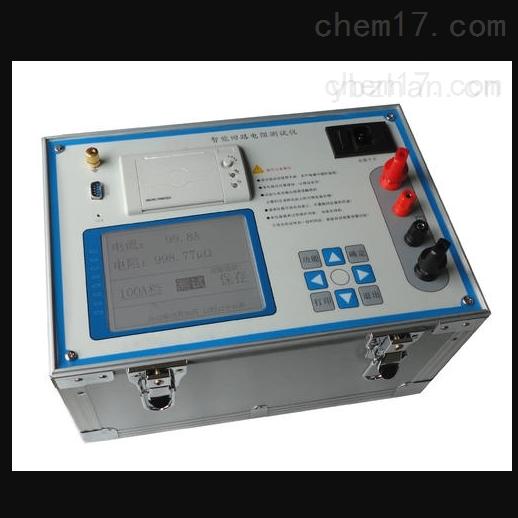 临江市承装修试五级大电流微欧测试仪