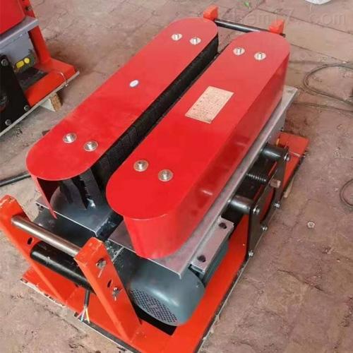 二三级承装设备资质电缆输送机设备