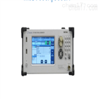 MSD5000A多制式数字电视信号发生器