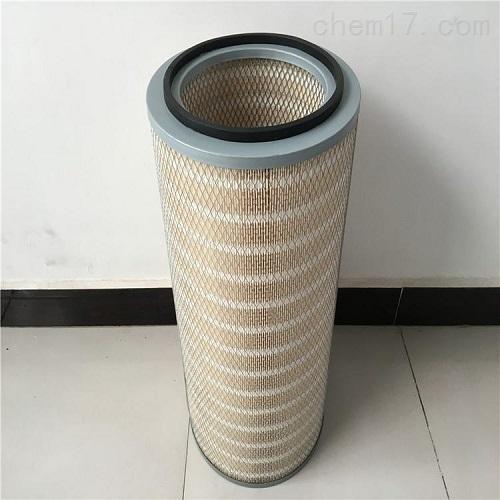 产品供应240×130×1000防静电除尘过滤器