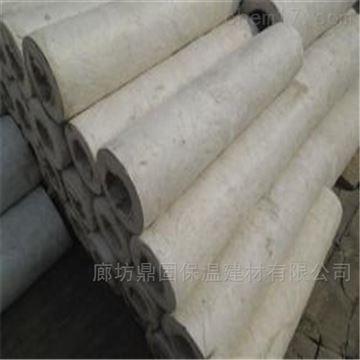 27~1020耐高温硅酸铝保温管300度管道施工使用