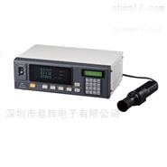 CA310色彩分析仪色差计色度计亮度计测色仪