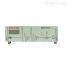 CS传导抗干扰测试仪CDG7000