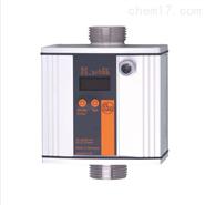 特价促销SU8000现货易福门IFM流量传感器