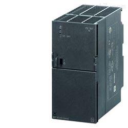 6ES7 307-1KA02-0AA0呼和浩特西门子S7-300PLC模块代理商