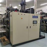 环保制冷剂回收二手冻干机
