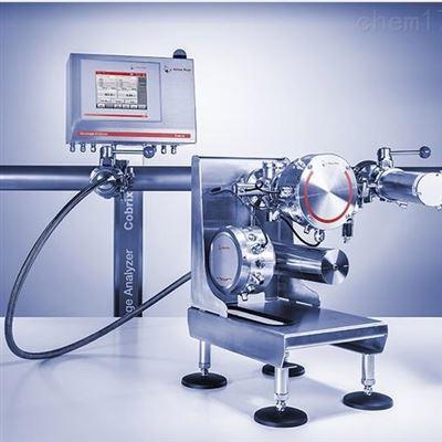 安东帕 Cobrix 5600在线饮料分析仪