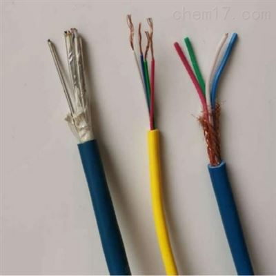 MHYV32-5*2*0.75礦用監控電纜