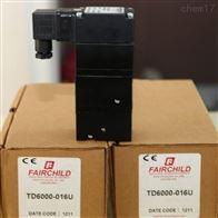 TD6000-016U,TD6000-016W仙童Fairchild转换器TD6000-016电气传感器