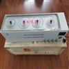 HH-4J水浴恒温磁力搅拌器(单列)