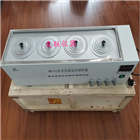 HH-4J水浴恒溫磁力攪拌器(單列)