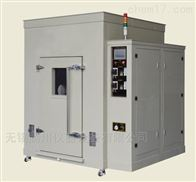 YWX/Q-1500绝缘子伞套蚀损试验装置