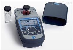 9385100DR900便携式多参数水质分析仪