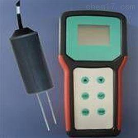ZRX-27509土壤水分速测仪