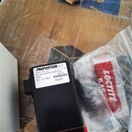 QPV1TBNEEZP8INGAXL00美国PROPORTION-AIR比例换向阀 原装进口