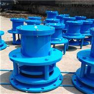 液動池底排泥閥H742X