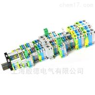 XR041E24意大利CABUR卡博继电器模块资料
