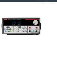 Keithley 2230-30-1可編程三通道直流電源