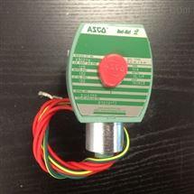 EF8016G001美国ASCO电磁阀