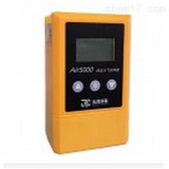 AIR5000便携式恒流大气采样器0.8-5L/min