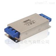 GSA SWLC04意大利DETAS电源模块