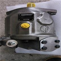 DBE6-1X/315YG24NK4V报价合理
