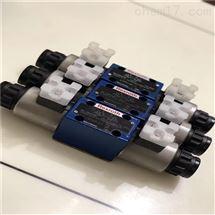 DBEE6-1X/315G24K31V减压阀