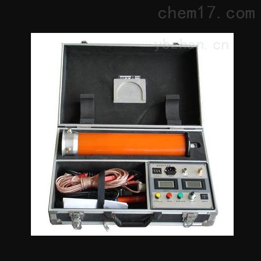 ZGF-2000型直流高压发生器