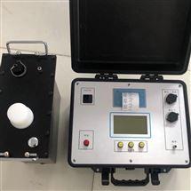 TY型超低频高压发生器制造商