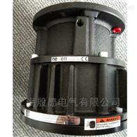 离合器830800美国HORTON(NEXEN)离合器/制动器