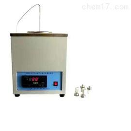 SD-30011-1货源源头SD-30011电炉法残炭测定仪