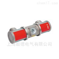 MXR-226 X射线管瑞士COMET AG X射线管