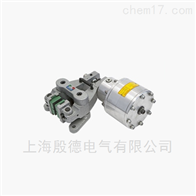 制动器E-4N/A1973意大利COREMO制动器/离合器