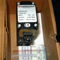 TT6000-406U仙童Fairchild电气转换器TT6000-406变换器