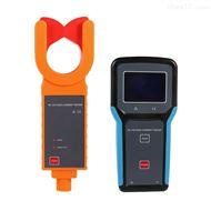 SX-8000B无线高低压钳形电流表